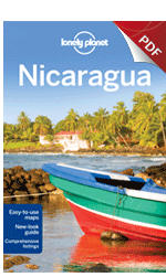 Download PDF Lonely Planet Cruise Ports Caribbean Free Online