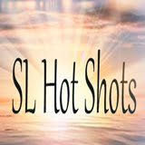 SL Hot Shots