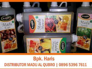 Produsen Madu Al Qubro, 0812 3252 2251, Produsen Madu Al-Qubro Indonesia