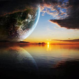 ''ΖΩΔΙΑΚΕΣ ΠΡΟΒΛΕΨΕΙΣ ΣΑΒΒΑΤΟΚΥΡΙΑΚΟΥ'' της αστρολόγου Ελίνας Σιδέρη