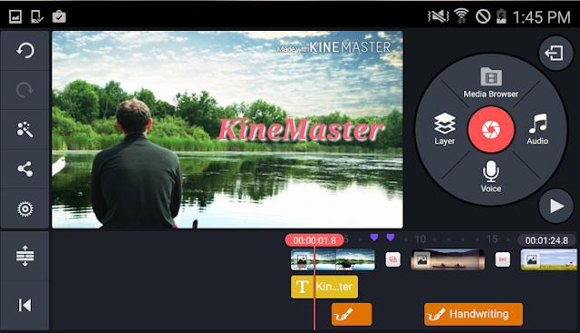 kinemaster-pro-video-editor-apk