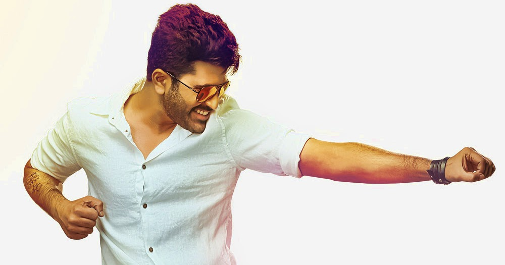 Tamil Movie Wallpapers With Quotes Sharwanand Hd Wallpapers Hd Wallpapers High Definition