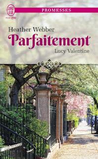 https://lacaverneauxlivresdelaety.blogspot.fr/2017/10/lucy-valentine-tome-4-parfaitement-de.html