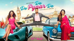 de-de-pyaar-de-free-download-hd-720p-on-bollywoodmovie