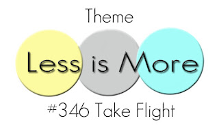 http://simplylessismoore.blogspot.co.uk/2017/09/challenge-346-take-flight.html
