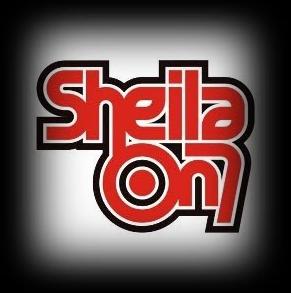 Kumpulan Lagu Sheila On 7 Full Album