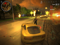 Payback 2 - The Battle Sandbox Unlimited Money MOD APK