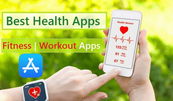https://www.73abdel.com/2018/05/top-health-fitness-apps-for-iphone.html