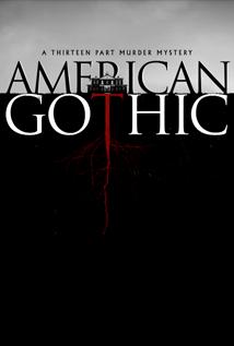 Baixar American Gothic 1ª Temporada Legendado