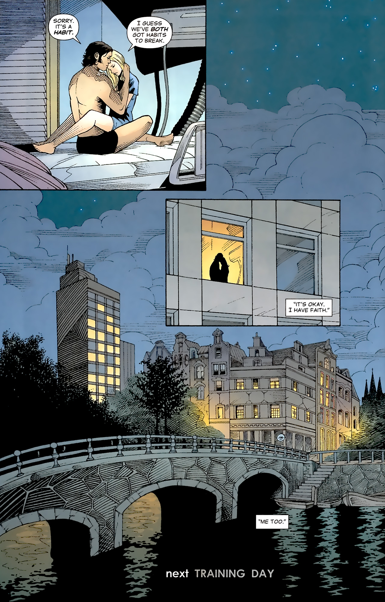Air 17 Page 24