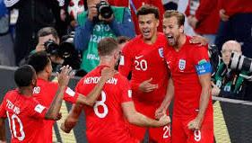 Prediksi Skor Kroasia Vs Inggris 12 Juli 2018