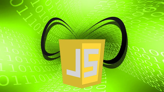 json-beginners-guide-to-learning-json-with-javascript