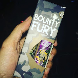 http://www.liquidlokal.net/2017/06/review-liquid-bounty-fury-charred-cooke.html