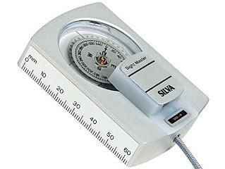 Darmatek Jual Kompas SILVA SM-360PA (Prismatic)