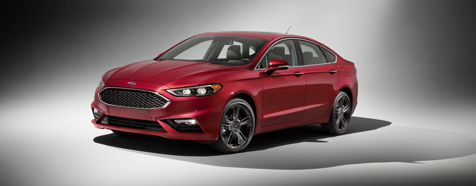 what 39 s ford doing testing a fusion mondeo station wagon on u s soil. Black Bedroom Furniture Sets. Home Design Ideas