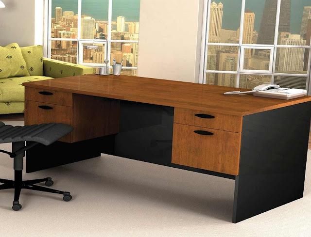 best buy office desks for cheap sale online discount