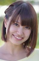 Hara Natsuko