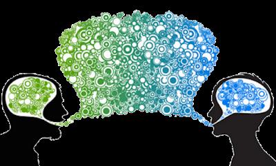Psicologia: o que é?