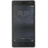 Nokia 3 - Specs