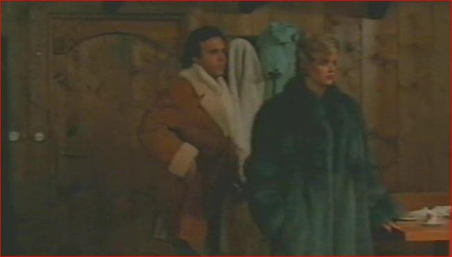 Frasi Del Film Vacanze Di Natale 83.Vacanze Natale 83 Attori Morti Ultima Karina Uff