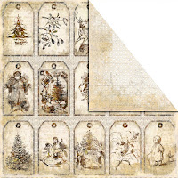 https://www.scrapek.pl/pl/p/Old-Fashioned-Christmas-Cracker/15641