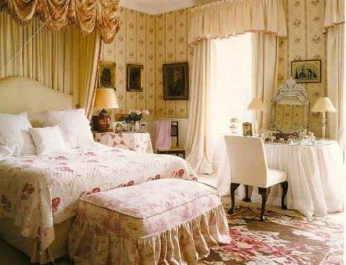 Bedroom Artwork Uk