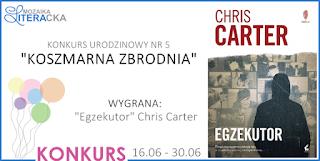 http://www.mozaikaliteracka.pl/2016/06/konkurs-koszmarna-zbrodnia-urodzinowa.html