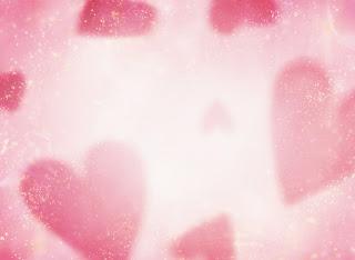wallpaper corazon