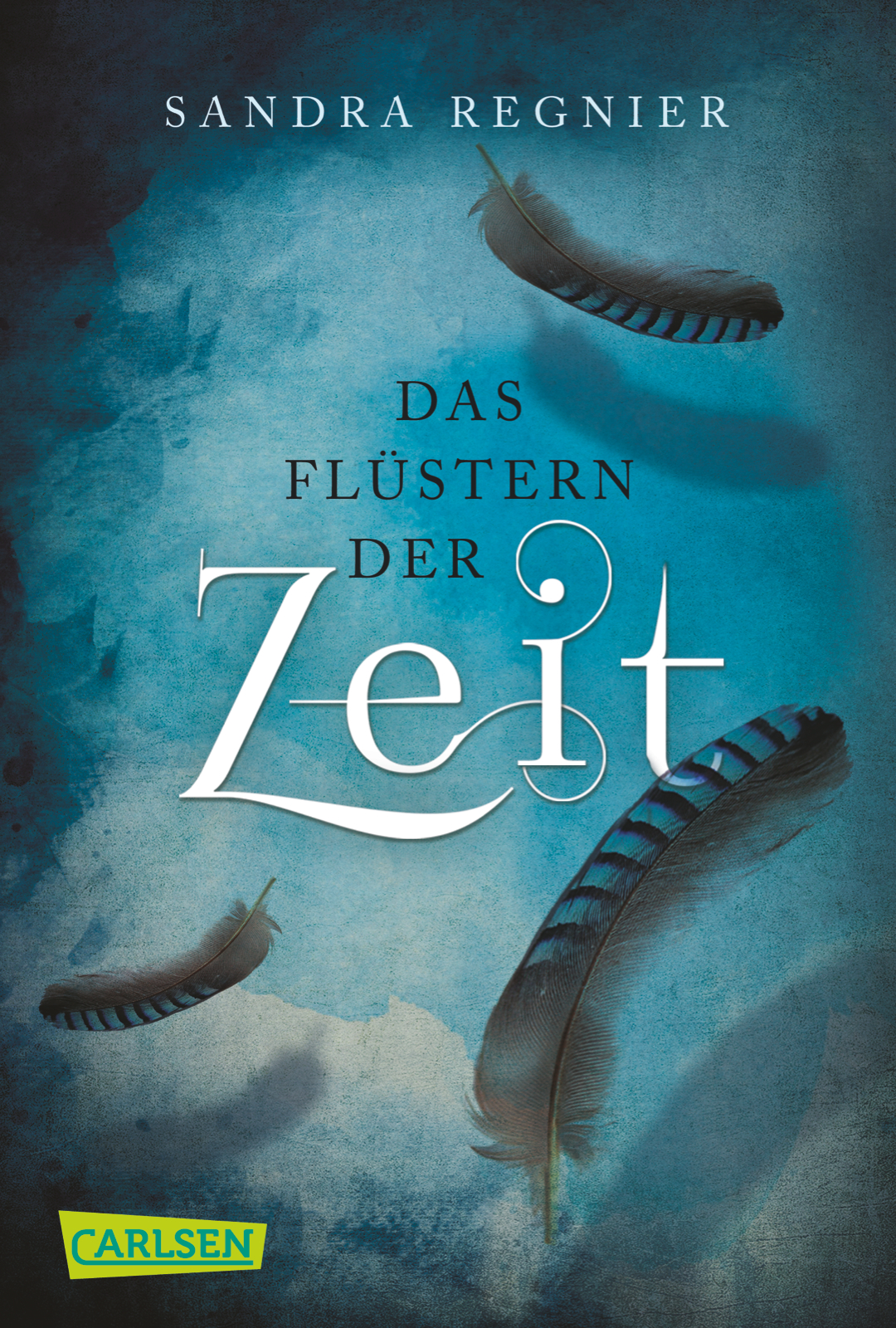 http://nothingbutn9erz.blogspot.co.at/2015/03/das-fluestern-der-zeit-sandra-regnier-review.html