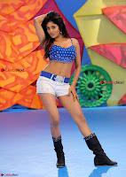 actress sushma raj hd pos24.jpg