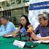 CICY realizará congreso internacional en ingeniería de tejidos