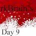 Day 9 Christmas Calendar Gift
