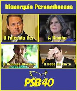 ,bolsonaro ,jair-messias-bolsonaro ,jair-bolsonaro ,deputado-bolsonaro ,#bolsonaropresidente ,#b2018 ,#jairbolsonaro2018 ,#bolsonaropresidente2018 ,#bolsonaro2018 ,eduardo-bolsonaro ,flavio-bolsonaro ,carlos-bolsonaro ,bolsonaro-pai ,bolsonaro-velho ,direita-opressora ,direita-conservadora ,política ,brasil ,brazil-direita ,diretas-já ,ditadura-militar ,periodo-militar ,corrupção ,petrobras-quebrou ,dilma-houseff ,roubo-a-quartel ,sequetro-de-embaixadores ,explodiram-bombas-no-aeroporto ,sequestro-de-avião ,treinamento-de-guerrilheiros ,cuba ,venezuela ,bolivia ,bilivariano ,foro-de-sao-paulo ,fora-foro-de-sao-paulo ,lularapio ,lula-presidente-2018 ,lula2018 ,nordeste ,melhor-presidente ,bolsa-familia ,minha-casa-minha-vida ,sem-terra ,mst ,mtst ,cut ,une ,maria-do-rosario ,jean-wilis ,jean-willys ,gay ,gays ,kit-gay ,ecurralar-criancinhas-na-escola ,ideologia-de-genero ,porte-de-arma ,liberar-armas ,bandido-bom-bandido-morto ,menor-apreendido ,menor-champinha ,extuprador ,estuprador ,estupro-coletivo ,abusou-sexualmente ,pedofilia ,liberar-maconha ,drogas-ilicitas ,liberar-drogas ,nao-ao-aborto ,aborto-crianças ,#naoaoaborto ,pcc ,fdn ,cv ,policia-militar ,exercito ,capitão-do-exercito ,câmara-dos-deputados ,camara-deputado ,presidente ,psc ,pt ,pcdob ,psol ,rede ,marina-silva ,juiz-sergio-moro ,sergio-moro ,juiz-primeira-instancia ,lava-jato ,operação-lava-jato ,presos-politicos ,politicos-presos ,morte-de-marisa ,esposa-de-lula ,velorio-dona-marisa ,rede-globo ,rede-esgoto ,manipulação ,impeachment ,renan-calheiro ,eduardo-cunha ,presidente-rodrigo-maia ,passou-por-cima-da-constituição ,cf88 ,consituição-1988 ,governo-1964 ,mito ,mitonaro ,militontos ,pão-com-mortadela ,pao-com-mortandela ,coxinhas ,joao-doria ,joão-doria ,prefeito-de-são-paulo ,psdb ,pmdb ,foro-privilegiado ,silas-malafaia ,magno-malda ,senador-caiado ,senador-malda ,senadora-ana-melia ,vanessa-grazotin ,bolsomerda ,bolsobosta ,bolsouro ,bolsogay ,bolsominios ,bolsotontos ,borçal ,cotas-raciais 
