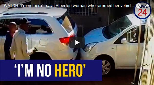 http://obutecodanet.ig.com.br/index.php/2018/09/14/mulher-e-abordada-por-marginais-mas-consegue-fugir-atirando-seu-carro-contra-eles/