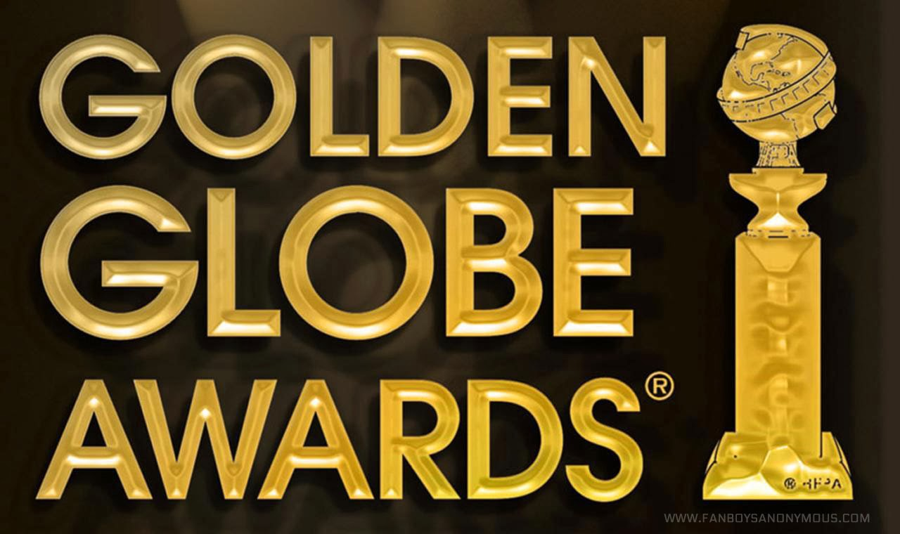 Golden Globes Winners 2014 - Nominees Golden Globes 71st Annual Results