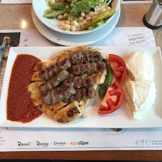 köfteci ramiz iftar menüsü fiyatı köfteci ramiz şubeleri köfteci ramiz fiyat köfteci ramiz menü