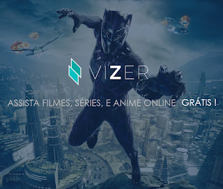 Vizer v2.7 (Filmes, Séries, Animes & TV) Apk Download, Assistir séries no android, assistir tv no android, assistir animes no android, Baixar Vizer.gratis Apk, Download Vize.gratis Apk, VIZER.GRATIS