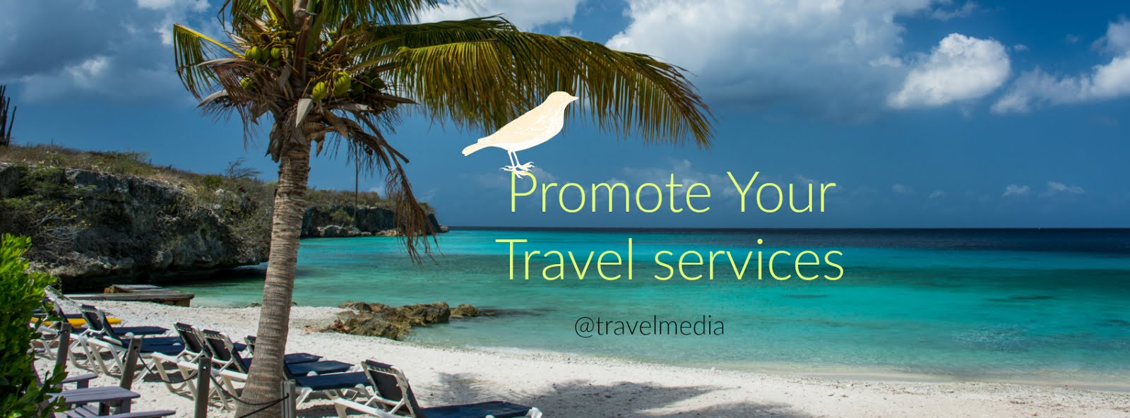 For Travel Agents