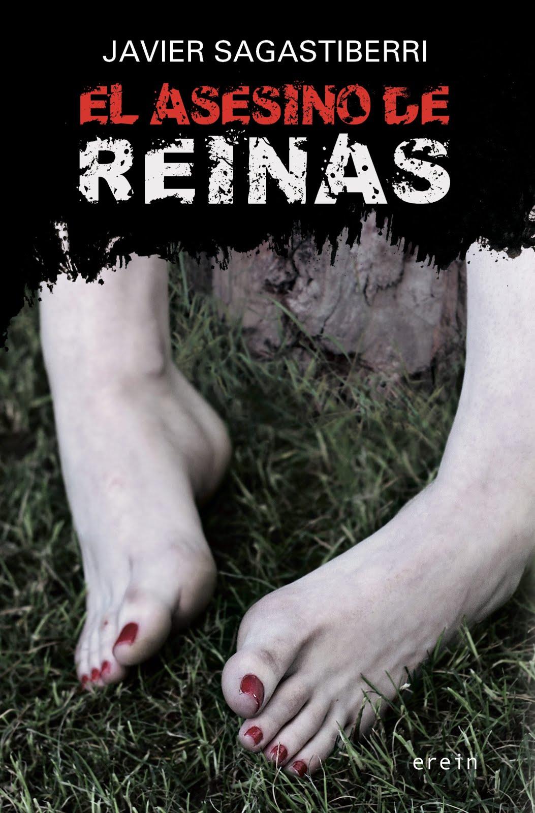 sinonimos definicion para niños prostitutas argentinas en barcelona