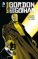 http://nothingbutn9erz.blogspot.co.at/2015/10/gordan-aus-gotham-panini-rezension.html