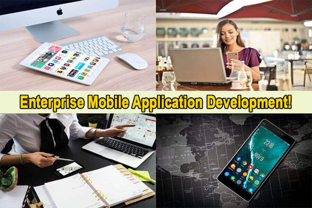 application development outsourcing, app development firms,