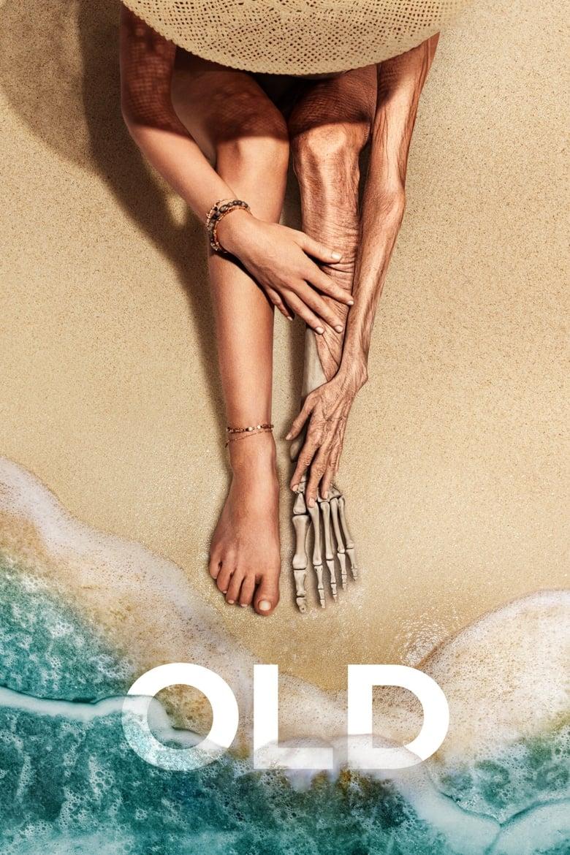 Old (2021) - Vietsub Thuyết Minh