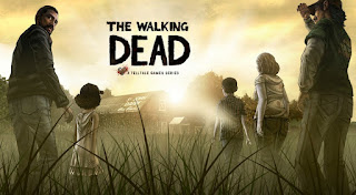 LINK DOWNLOAD The Walking Dead Season One 1.16 FOR ANDROID CLUBBIT