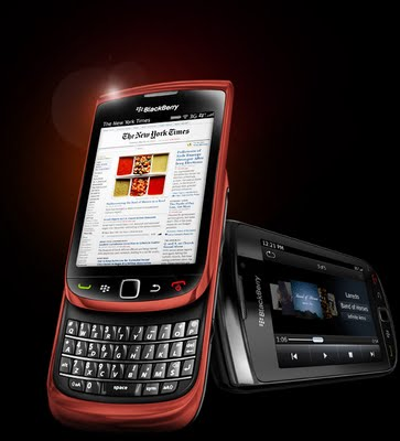 os blackberry 9900 berryindo