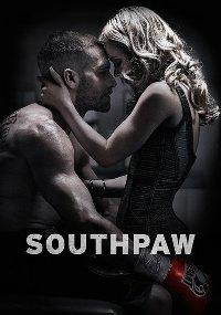 Watch Southpaw Online Free in HD