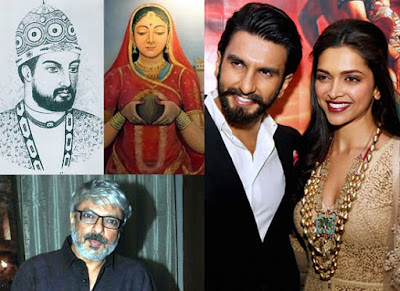 padmavati-to-release-next-november