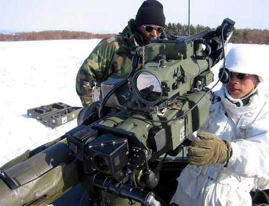 Filipina Akan Dapat TOT Dari Hasil Kerjasama Militer Dengan Jepang