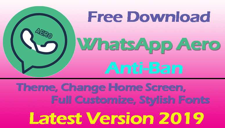 WhatsApp latest version v2 19 242 apk download (2019) free