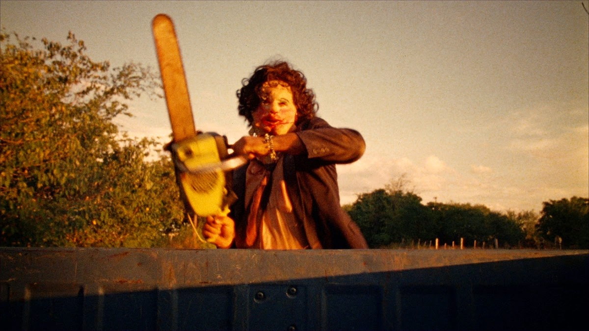 the texas chain saw massacre gunnar hansen
