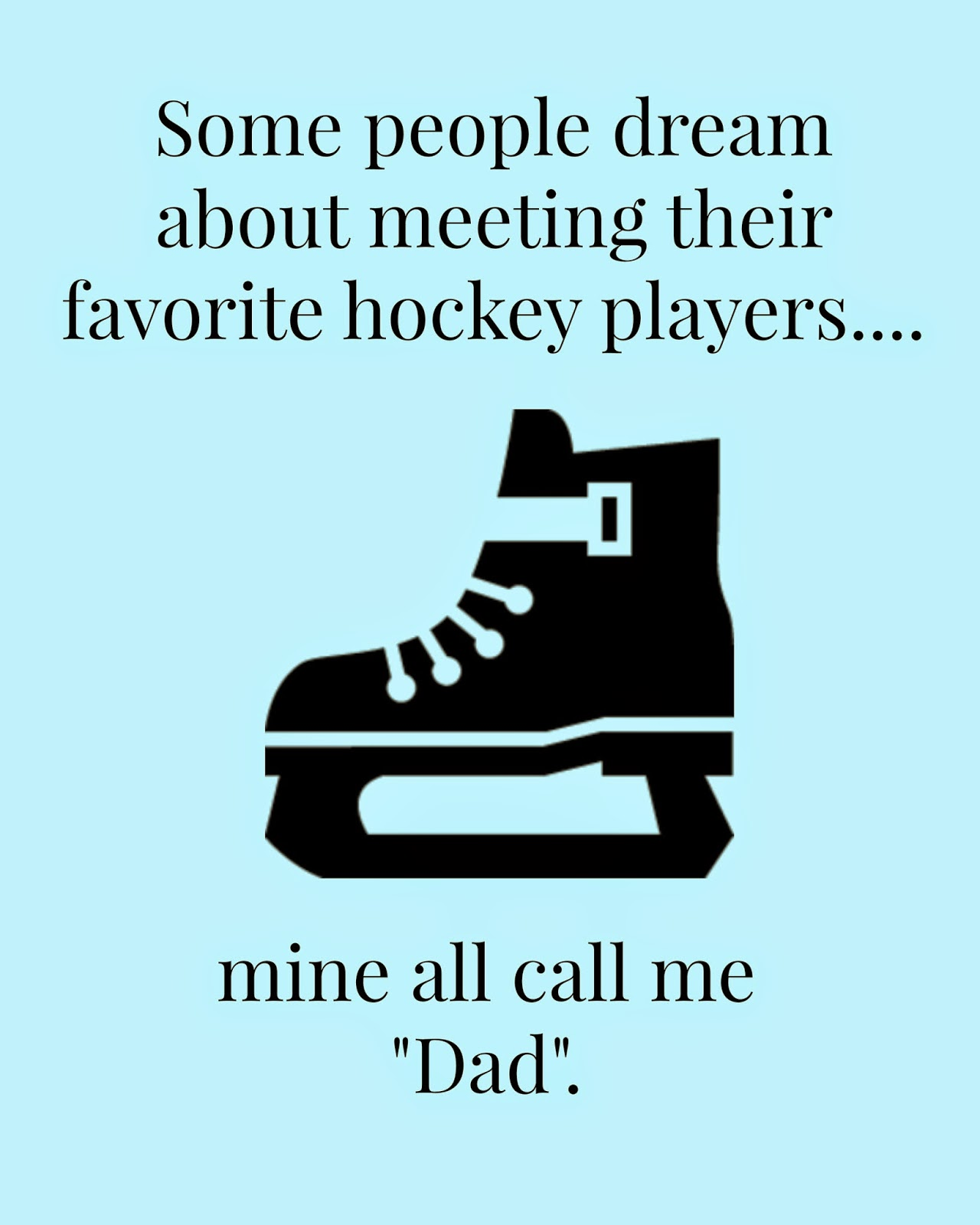 East Coast Mommy Hockey Wall Art Free Printables